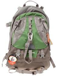 Рюкзак Vanguard Kinray 43GR серый