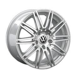 Автомобильный диск литой LegeArtis VW128 9x20 5/130 ET 57 DIA 71,6 SF