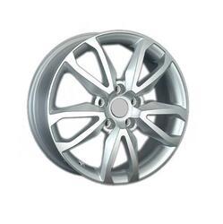 Автомобильный диск литой LegeArtis MI72 6,5x17 5/114,3 ET 46 DIA 67,1 SF