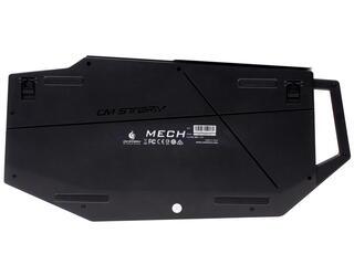 Клавиатура Cooler Master MECH