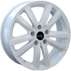 Автомобильный диск Литой LegeArtis MI29 6,5x17 5/114,3 ET 38 DIA 67,1 White