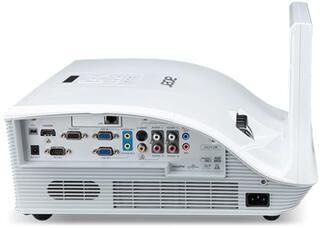 Проектор Acer U5313W белый