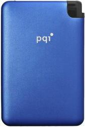 """2.5"""" Внешний HDD PQI [6551-750GR101A]"""