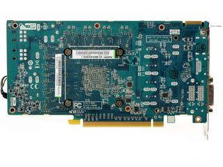 Видеокарта Sapphire AMD Radeon HD7850 [PCI-E OC VERSION 11200-06]