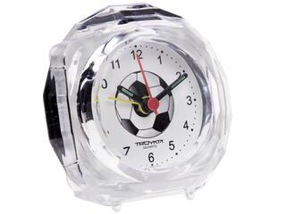 Часы будильник Troyka 02.017