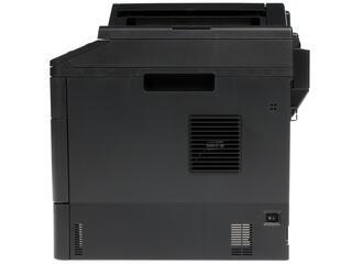 МФУ лазерное Brother MFC-8520DN