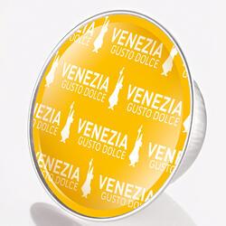 Кофе в капсулах Bialetti Venezia