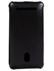 Флип-кейс  Interstep для смартфона Asus ZenFone 5 A502CG