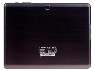 """9.7"""" Планшет DNS AirTab MS9702"""
