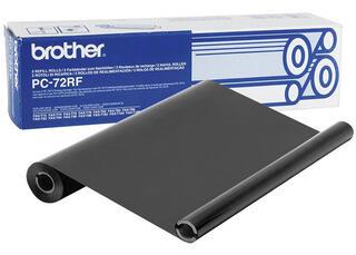 Термоплёнка Brother PC-72RF
