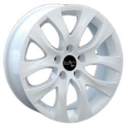 Автомобильный диск Литой LegeArtis CI7 7x17 5/108 ET 32 DIA 65,1 White