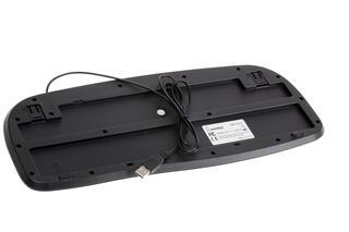 Клавиатура Smartbuy 205
