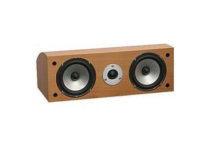 Колонки пассивные SVEN HP-780C (акустическая система центрального канала, 1 шт) 1-box