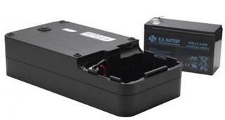 ИБП Eaton 3S 550 IEC