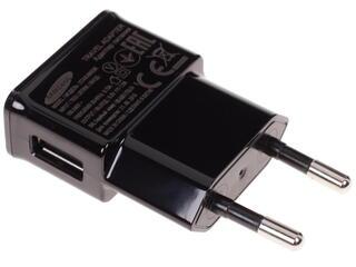 Сетевое зарядное устройство Samsung ETA0U80EBEGSTD