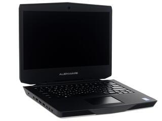"14"" Ноутбук Alienware A14-4101"