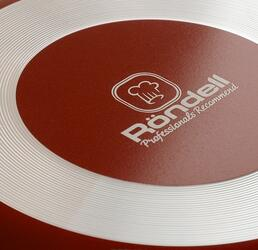 Сковорода Rondell RDA-506 Koralle