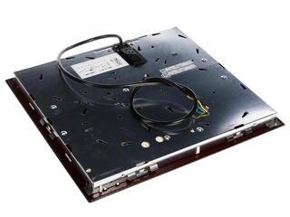 Электрическая варочная поверхность Electrolux EHF96241FK