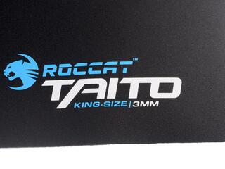 Коврик ROCCAT Taito King-Size