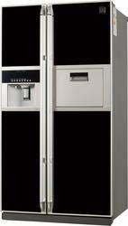 Холодильник Daewoo Electronics FRSLT20FAM
