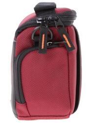 Сумка Dicom UM 2990R красный
