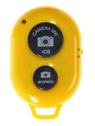 Кнопка для селфи Noname  i-10