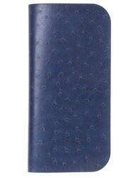 Чехол-книжка  AnyMode для смартфона универсальный