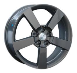 Автомобильный диск Литой Replay MI15 7x18 5/114,3 ET 38 DIA 67,1 GM