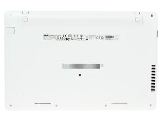 Автомобильный диск Литой LegeArtis FD21 7,5x17 5/108 ET 55 DIA 63,3 MB