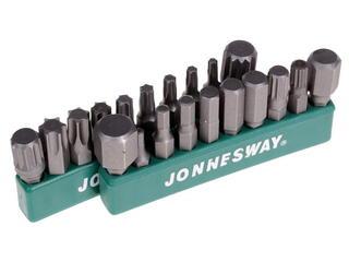 Набор инструментов Jonnesway S04H624101