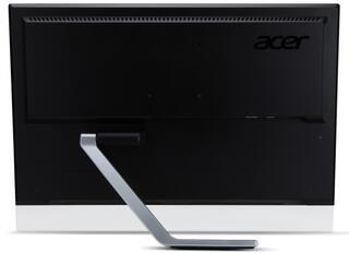 """Монитор Acer 27"""" T272HUL"""