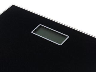 Весы Lumme LU-1306