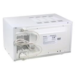 Микроволновая печь Rolsen MS1770MO белый