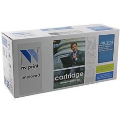 Картридж лазерный NV Print TK-3130