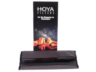 Набор светофильтров Hoya 72.0mm KIT