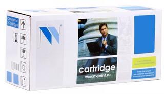 Картридж лазерный NV Print MLT-D205E