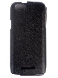 Флип-кейс  iBox для смартфона Fly IQ4405
