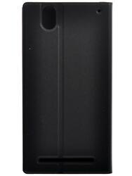 Чехол-книжка  Sony для смартфона Sony Xperia T2 Ultra