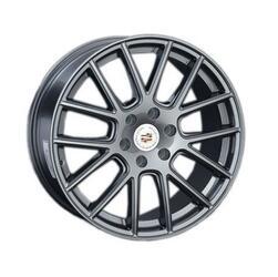 Автомобильный диск литой LegeArtis CL4 8x18 6/120 ET 53 DIA 67,1 GM