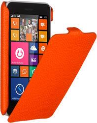 Флип-кейс  iBox для смартфона Microsoft Lumia 630 Dual, Microsoft Lumia 635, Microsoft Lumia 430