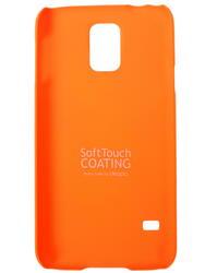 Накладка  Deppa для смартфона Samsung Galaxy S5