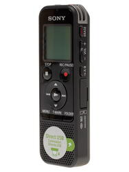 Диктофон Sony ICD-PX440