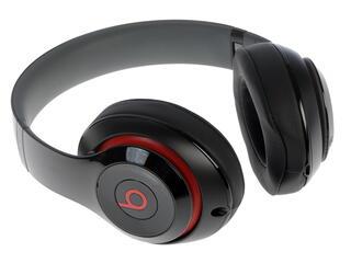 Наушники Beats Audio Studio 2.0 Wireless