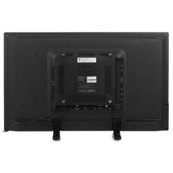 "32"" (81 см)  LED-телевизор Supra STV-LC32T500WL черный"