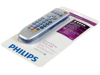 Пульт ДУ универсальный Philips SRP3004/53
