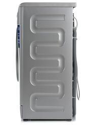 Стиральная машина Beko WKB 61031 PTYS