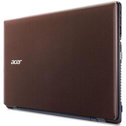 "14"" Ноутбук Acer Aspire E5-411-P4F2"