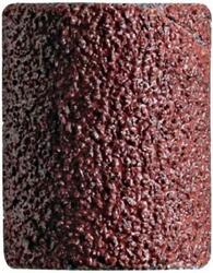 Насадка Dremel P120 (TR432) 2615T432JA
