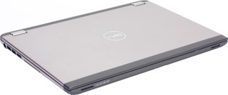 """13.3"""" Ноутбук DELL Vostro 3360-8171"""