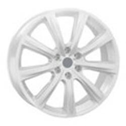 Автомобильный диск литой Replay GN66 8x20 6/139,7 ET 35 DIA 77,8 White